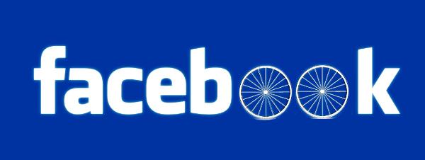 Cobbles & Hills en Facebook
